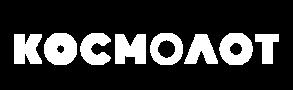 Бонусы Космолот: бонусная программа онлайн казино Cosmolot